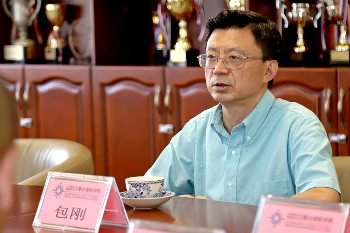 dean-of-graduate-school-of-zhejiang-university-visited-dbm